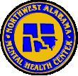 NorthwestAlabamaMentalHealthCenter